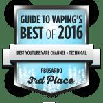 gtv-bestof2016-award-youtubetechnical-pbusardo