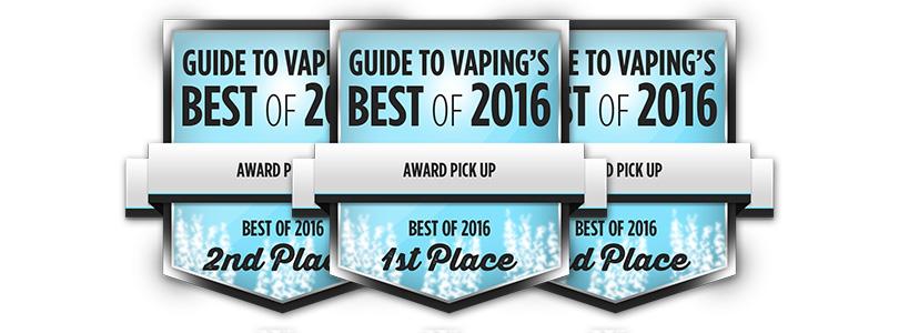 gtv-best-of-2016-award-pick-up