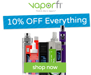 VaporFi