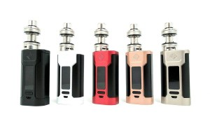 predator-228-starter-kit-by-wismec-and-sinuous