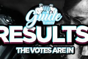 ECC Ontario Results