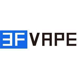 3FVape Logo