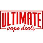 Ultimate Vape Deals Logo