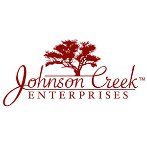 johnson creek enterprises logo