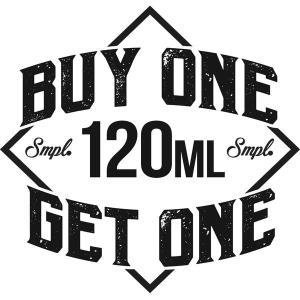 SMPL Bogo Deal
