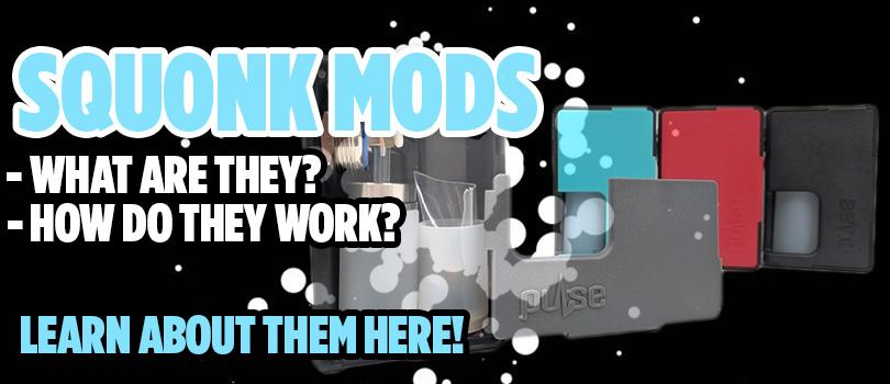 squonk mods info