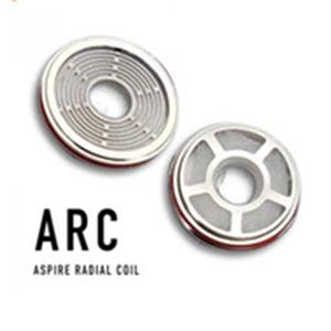ARC Coil