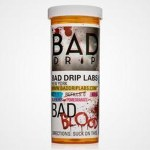 Bad Drip Labs Bad Blood