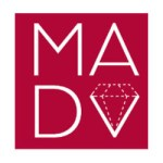 GTC is selected to participate in MADV program