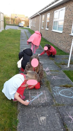 chalk drawing (2) - Copy