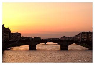 Florencia, Italia. 2015 © Guido Balduzzi - All rights reserved.