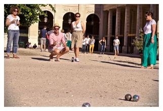 París, Francia. 2015 © Guido Balduzzi - All rights reserved.