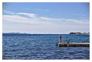 Zadar, Croacia. 2015 © Guido Balduzzi – All rights reserved.