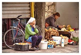 Shkodër, Albania. 2015 © Guido Balduzzi – All rights reserved.
