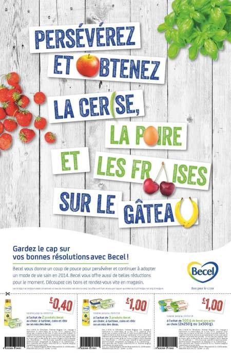 300114_Becel_LeSoir_INP