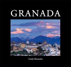 captura_granada_guido