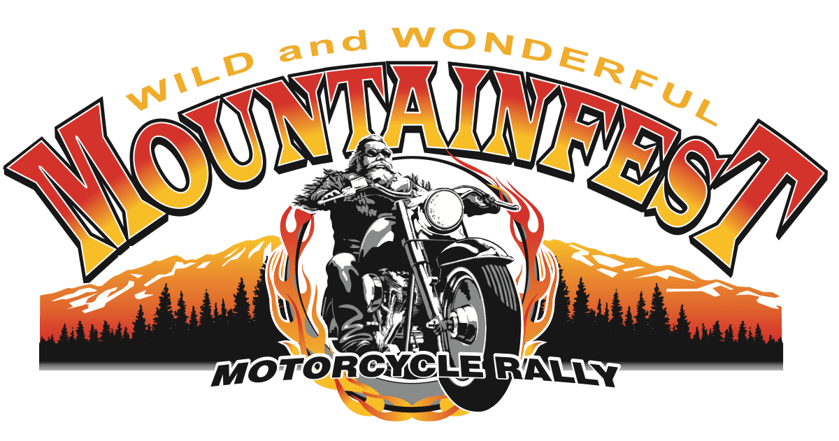 MountainFest