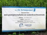 Duurzame stroomopwekking in de nabije toekomst