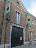 Jenevermuseum