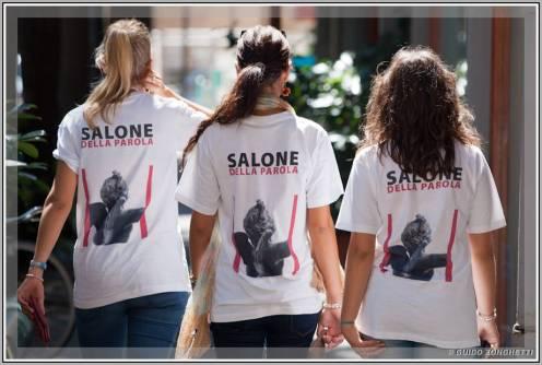 SALONE 132