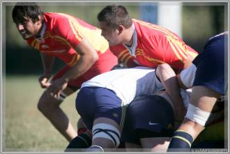 RUGBY_008