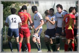 RUGBY_011