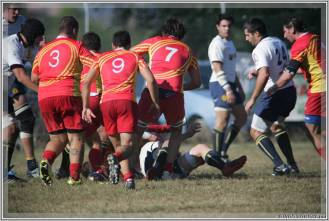RUGBY_017