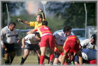 RUGBY_020