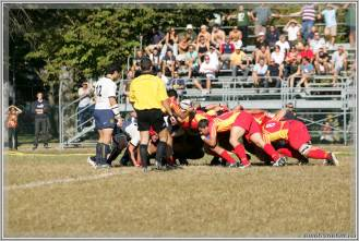 RUGBY_021