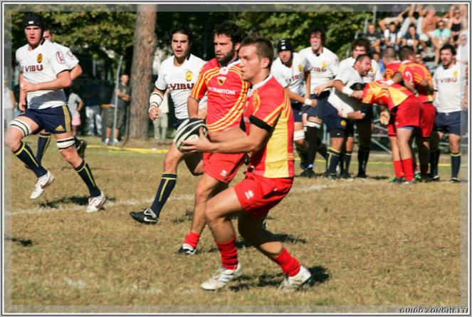 RUGBY_024