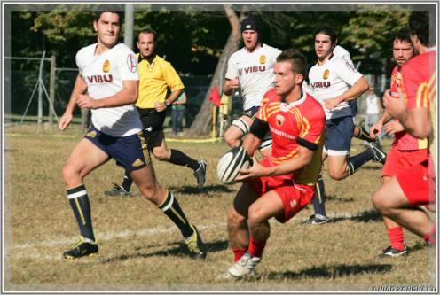 RUGBY_025