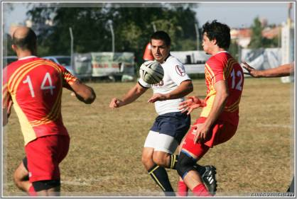 RUGBY_028