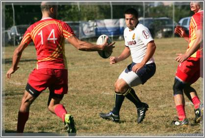 RUGBY_029