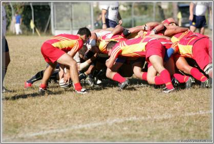 RUGBY_034