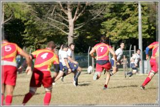 RUGBY_037