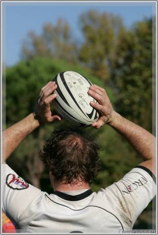 RUGBY_039