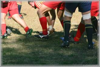 RUGBY_048