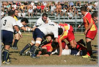 RUGBY_049