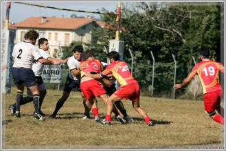 RUGBY_055