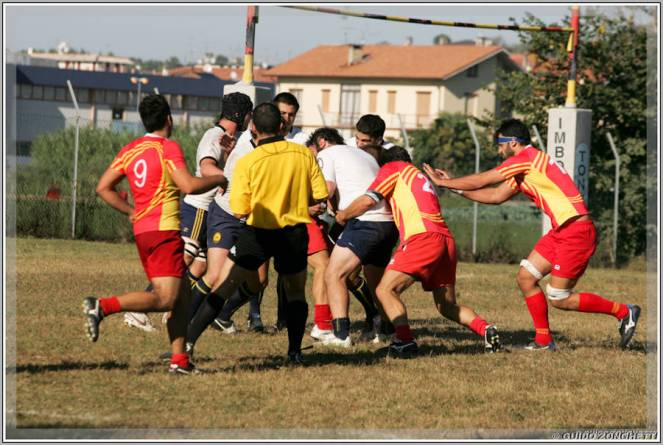 RUGBY_056