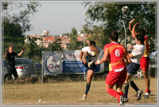 RUGBY_061