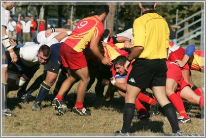RUGBY_067