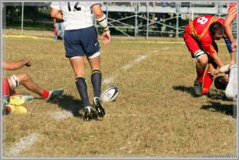 RUGBY_070