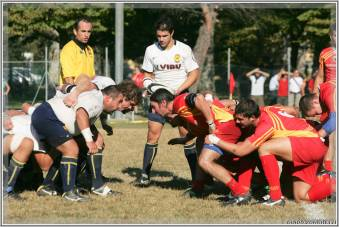 RUGBY_074