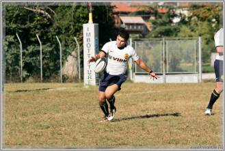 RUGBY_077