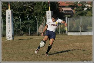 RUGBY_078