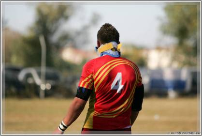 RUGBY_085