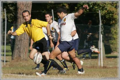 RUGBY_086