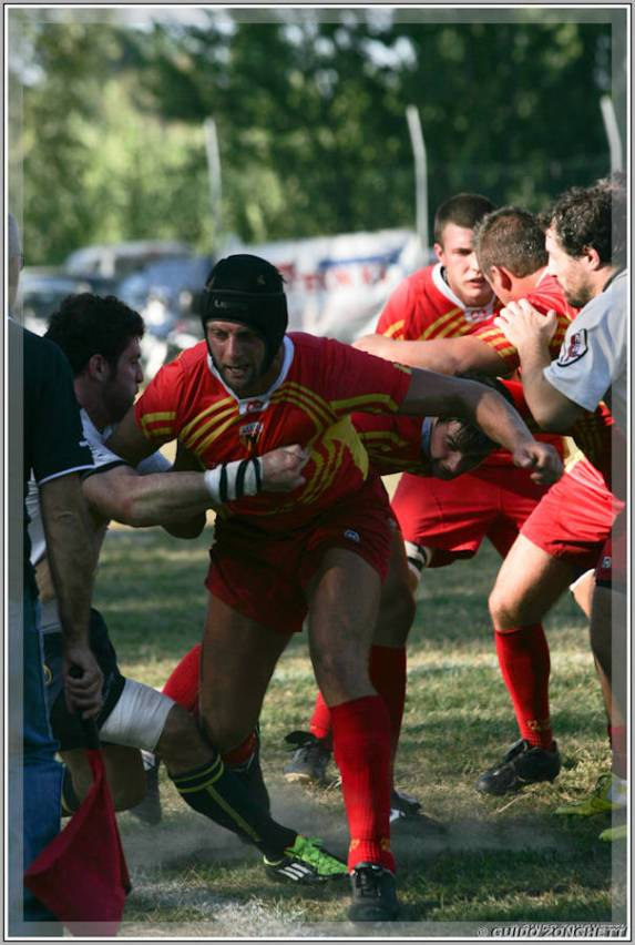 RUGBY_087