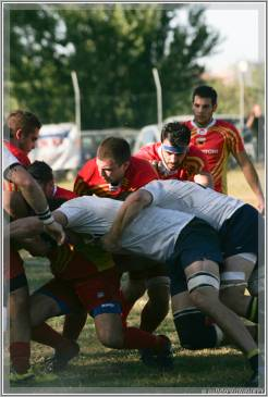 RUGBY_089